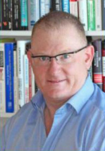 Sean Temlett
